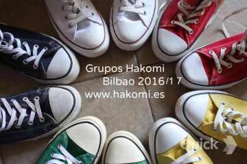 hakomi-bilbao-16-17