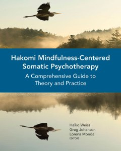 Hakomi-Mindfulness-Centered-Somatic-Psychotherapy_web