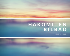 Hakomi