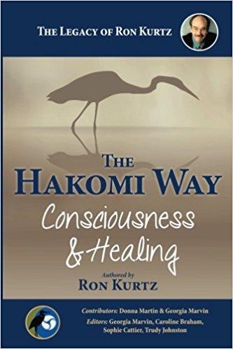 Metodo Hakomi
