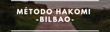 Introductorio Hakomi Bilbao