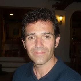 David Medina