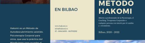 Hakomi Bilbao