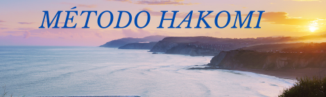 Hakomi Cuerpo en psicoterapia