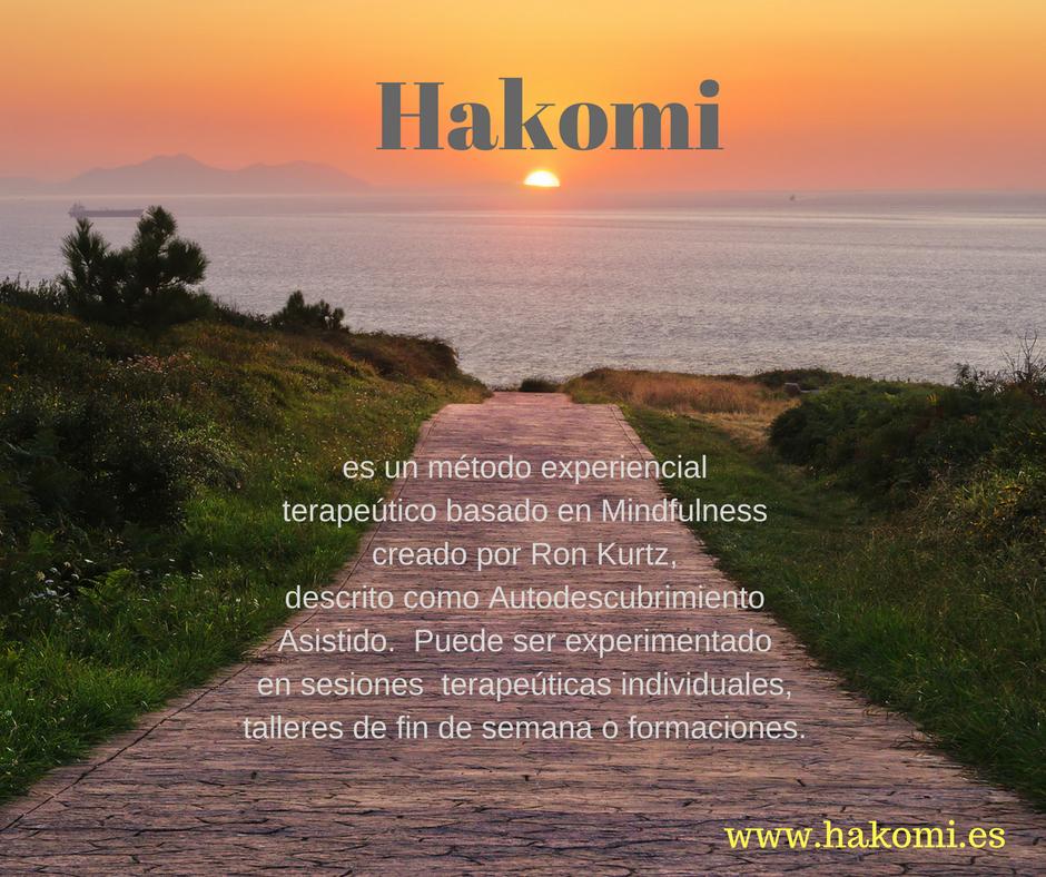 La imagen tiene un atributo ALT vacío; su nombre de archivo es hakomi.png