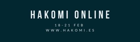 Hakomi Febrero